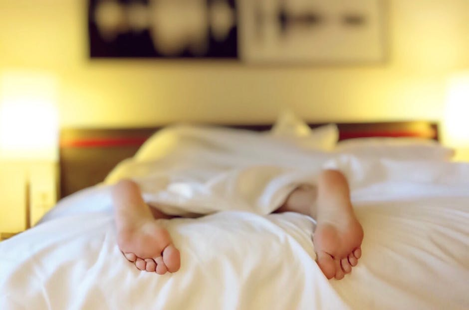 Snoring Effects