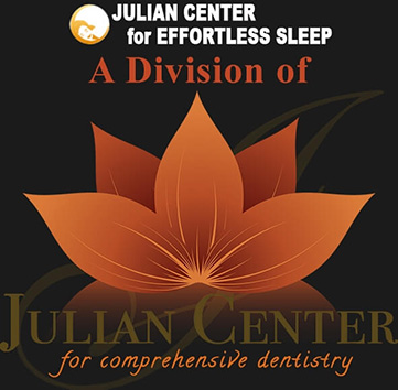 Effortless Sleep - A division of Julian Center